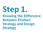 Shape Your Product Strategy based on What Users Want